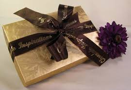 vegan dairy free gourmet chocolate gifts