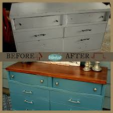diy painted furniture ideas. Paint Makeover Ideas For French Blue Dresser, Bedroom Ideas, Diy, Home Decor, Diy Painted Furniture D