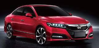 new car 2016 malaysiaHonda Archives  20152016 NEW CARS  20152016 NEW CARS