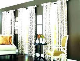 better homes and gardens blinds faux wood reviews mini