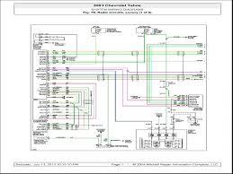 2003 jetta radio wiring diagram fresh diagram 2011 vw jetta radio 2006 Jetta Radio Wiring Diagram 2003 jetta radio wiring diagram fresh diagram 2011 vw jetta radio free download