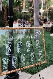 Love Was In The Air At This Dreamy Bohemian Chic Outdoor