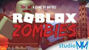 Pc matic offers free computer help, use our free pc diagnostics to tuneup your computer. Au 49 Sannheter Du Ikke Visste Om Asp Title Intitle Roblox Site Com So Subscribe To Our Blog To Not Miss Any Details About Demon Slayer Rpg2 Reset Code And Other Roblox Strucid Codes