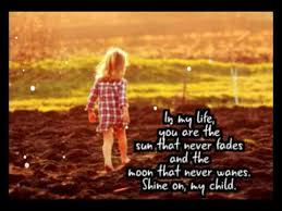 I Love You Messages For Daughter Quotes Pictures Photos And Gorgeous How I Love My Daughter Quotes