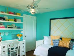 Paint Color Combination For Bedrooms Paint Colors Combination For Bedroom Home Combo