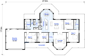 Surprising Building A House Plan Pictures - Best inspiration home .