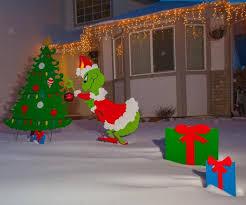 handmade outdoor christmas decorations. handmade outdoor christmas decorations e