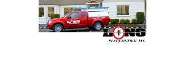pest control tacoma wa. Exellent Tacoma Long Pest Control Reviews  Home Services At 3402 South Washington Street  Tacoma  WA For Wa I