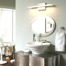 overhead vanity lighting. Modern Bath Vanity Lighting Span Light Overhead Bathroom Home Bakery D3 . I