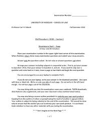 essay examination official question paper essay upsc civil  license agreement civil procedure past paper the document