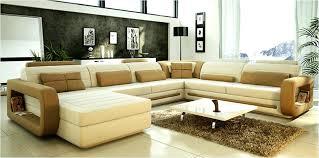 Contemporary Sofa Set Designs Wooden Sofa Set Designs For Your