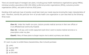 private health insurance comparison of plans and providers aa aa e in the united states private health insurance plans can be written as group or