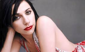 PJ Harvey Lyrics, Photos, Pictures, Paroles, Letras, Text for every songs
