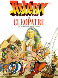 Asterix et Cl  op  tre    dition remasteris  e  Un art de la confiance