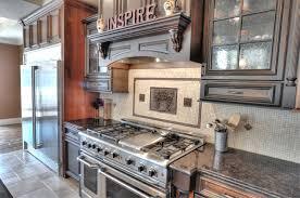 Appliances Range Appliances Kitchen Appliances Appliances Kitchens Maintenance