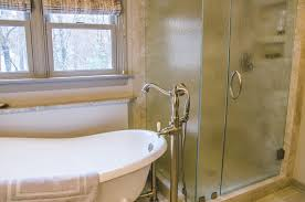 bathroom remodeling richmond va. Awesome Download Bathroom Remodeling Richmond Va Dissland Throughout Remodel Ordinary M