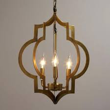 new moroccan style lighting chandeliers and style