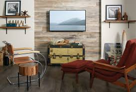 Small Picture Accent Walls Laminate Planks Make Installation Easy QuickStep