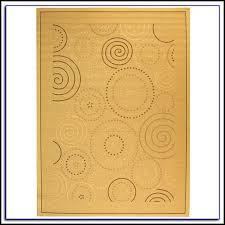 safavieh outdoor rugs resort collection