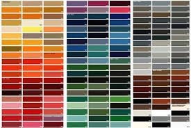 exterior paint colours for wood. modern paint colors for front door decoration exterior colours wood o