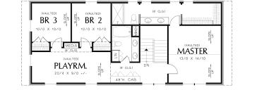 Country Cottage House Plans Sds Plans Unique Blueprints For Houses    Country Cottage House Plans Sds Plans Unique Blueprints For Houses