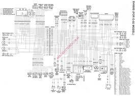 kenworth w900 wiring diagrams luxury kenworth w900 wiring diagrams 1985 kenworth k100 wiring diagram kenworth w900 wiring diagrams luxury kenworth w900 wiring diagrams new kenworth k100 wiring diagram new