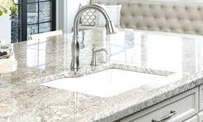 granite countertop repair company kitchen sink in granite repair by granite doctor home design ideas