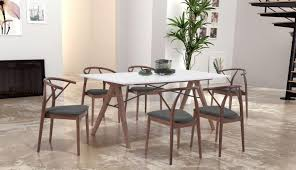 tables tesco chairs white table small round gloss kitchen room sets dining delectable and rooms wonderful