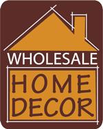 wholesale home d cor wholesale home d cor is a leading wholesale