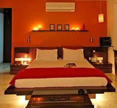orange bedroom colors. Exellent Orange To Orange Bedroom Colors