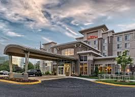 hilton garden inn mt laurel 103 1 8 2 updated 2019 s hotel reviews mount laurel nj tripadvisor