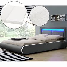 Betten 140x200 Cm Günstig Online Kaufen Realde