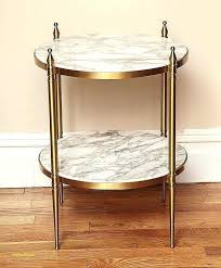 round side table cloth nightstand tablecloth luxury side table round side table cloth round bedside table