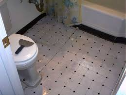Lino Flooring For Kitchens Bathroom Linoleum Flooring Ideas All About Flooring Designs