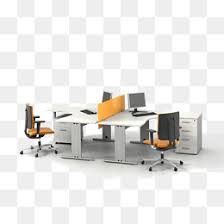 Photos of office Ifazone Combination Of Office Furniture Combination Office Decoration Png And Psd Edward Hopper Office Furniture Png Images Vectors And Psd Files Free Download