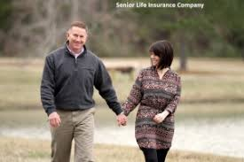 Aarp Life Insurance Quotes For Seniors AARP Life Insurance Company Should I Buy in 100 50