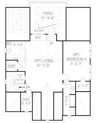 New RV Floorplans  Vancouver RV Center  New And Used Rv Dealer Expandable Floor Plans
