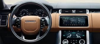 2017 Impala Check Engine Light How To Reset A Land Rover Check Engine Light Land Rover