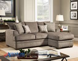 Living Room – Crazy Joe s Best Deal Furniture