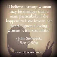 Google quote of the day john steinbeck quotes Google Search Quotes Pinterest John 56