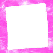 girly borders for microsoft word modern png baby frames pattern picture frame ideas