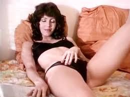 Free classic porn star vids
