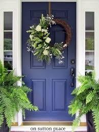 front door wreathLarge Front Door Wreaths  Foter