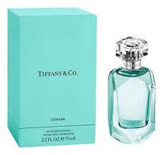 <b>Tiffany Tiffany</b> & <b>Co Intense Tiffany</b> купить элитные духи для ...