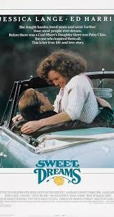Sweet Dreams Movie Quotes Best of Sweet Dreams 24 IMDb