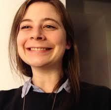 Elisha Hansen Phone Number, Address, Public Records   Radaris