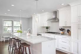best pendant lights for white kitchen