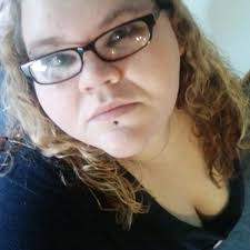 Wendy Bates (busty_urban_vampress) | Mixes on Myspace