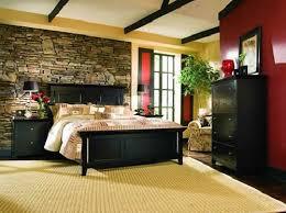 Dormitorios Matrimoniales PequeñosComo Decorar Una Habitacion Matrimonial