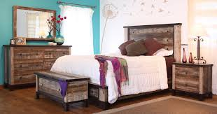 Absolutely Design Barn Wood Bedroom Furniture Bedroom Ideas Barn Wood  Bedroom Furniture